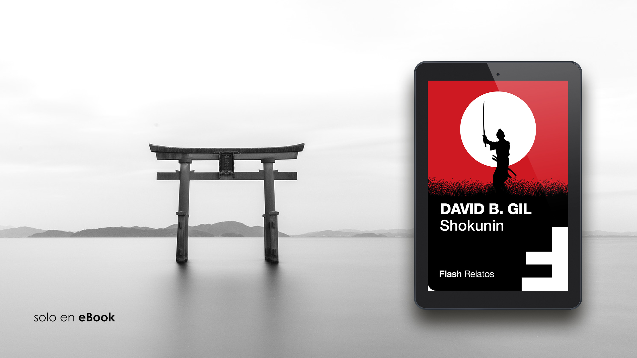 diapositiva Shokunin